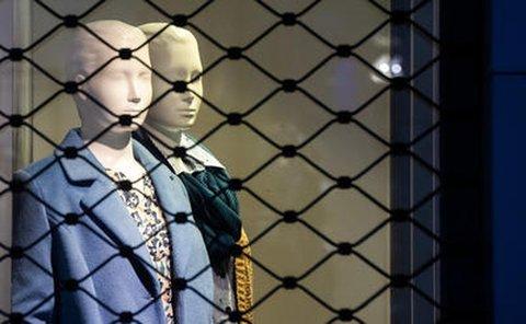 Auch in Brandenburg soll der Lockdown verlängert werden